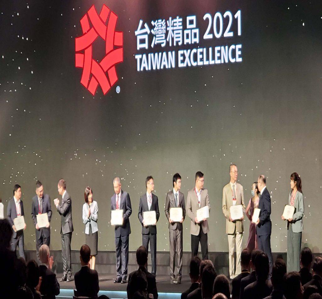 2021精品獎-3