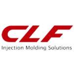 Soluzioni di stampaggio a iniezione CLF